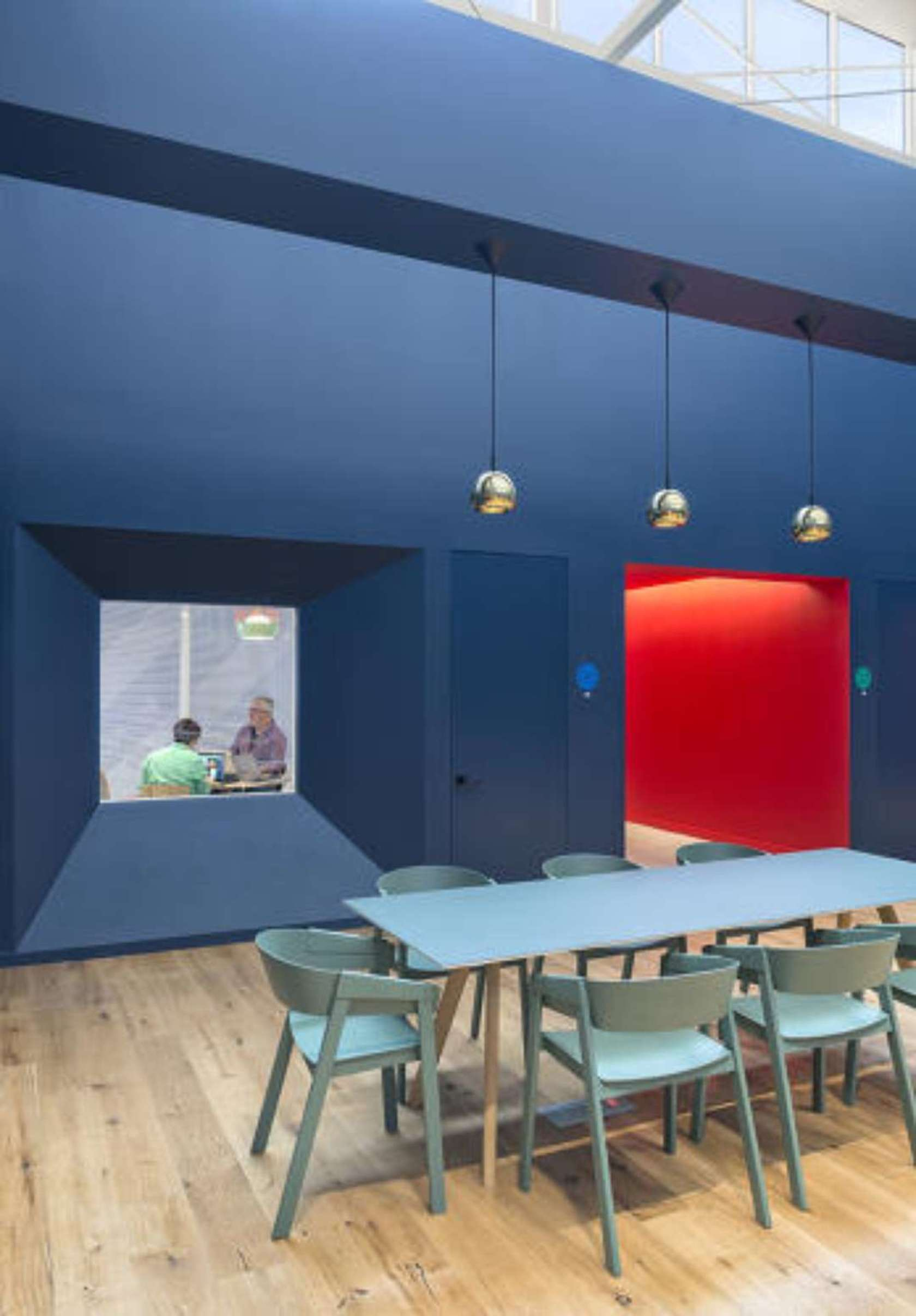 beats by dr dre headquarters on architizer beats by dre office