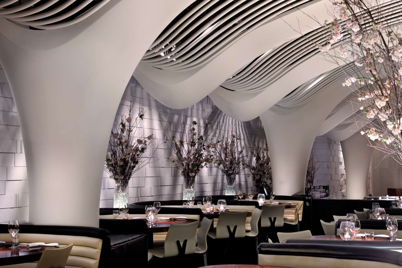 Stk midtown architizer