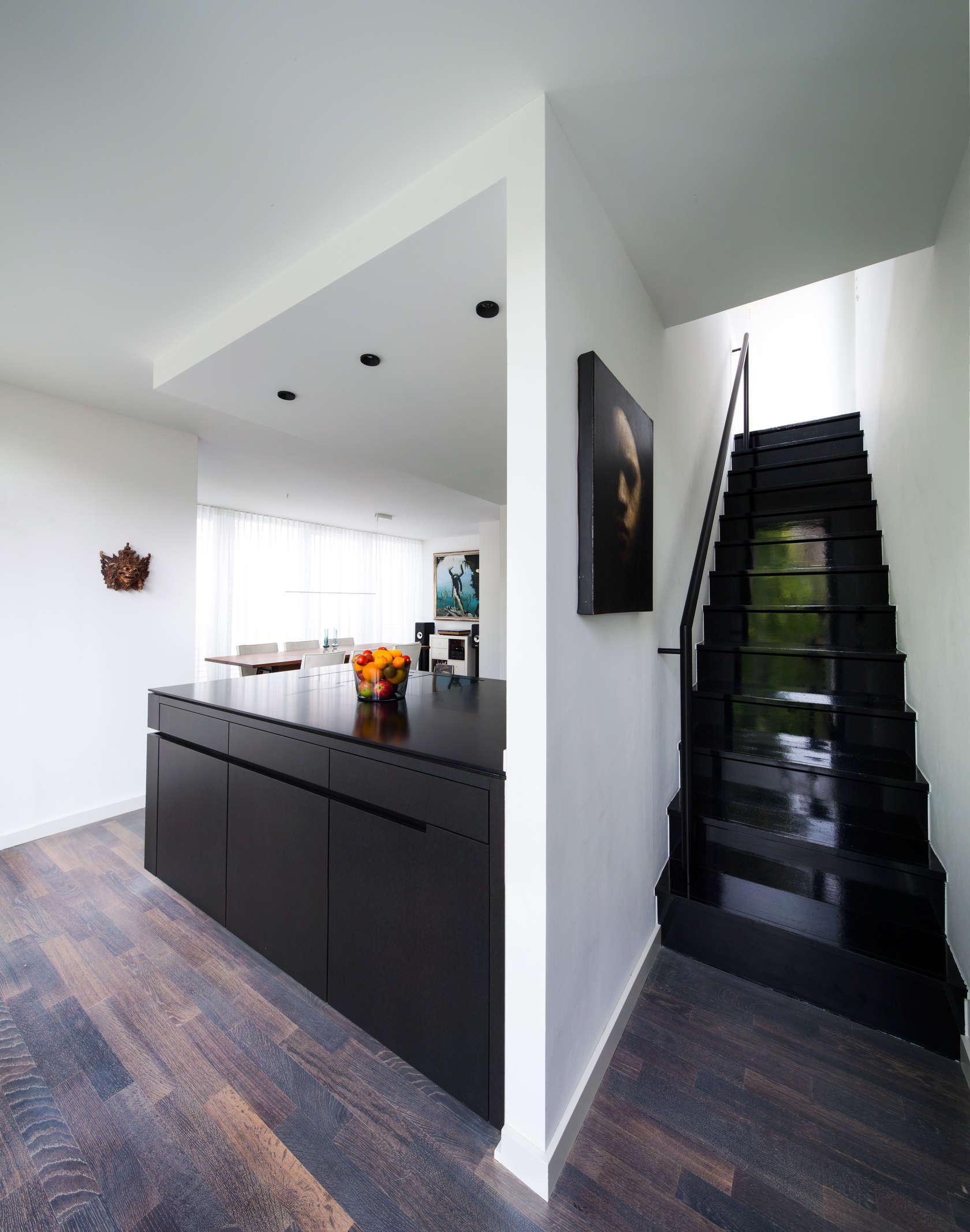 sch ne r ume architektur innenarchitektur architizer. Black Bedroom Furniture Sets. Home Design Ideas