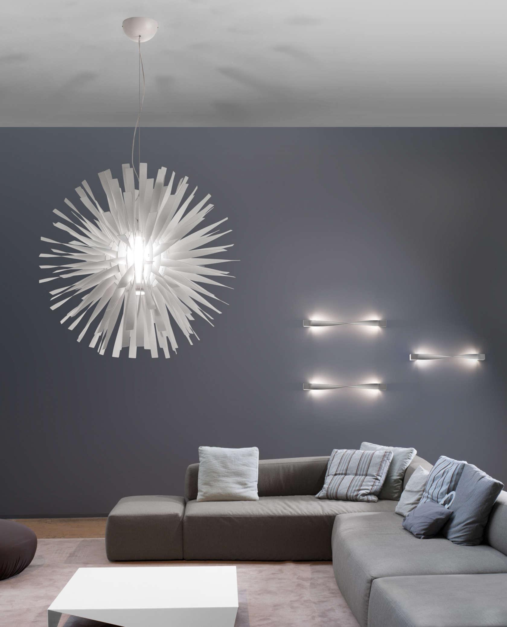 axo light architizer. Black Bedroom Furniture Sets. Home Design Ideas