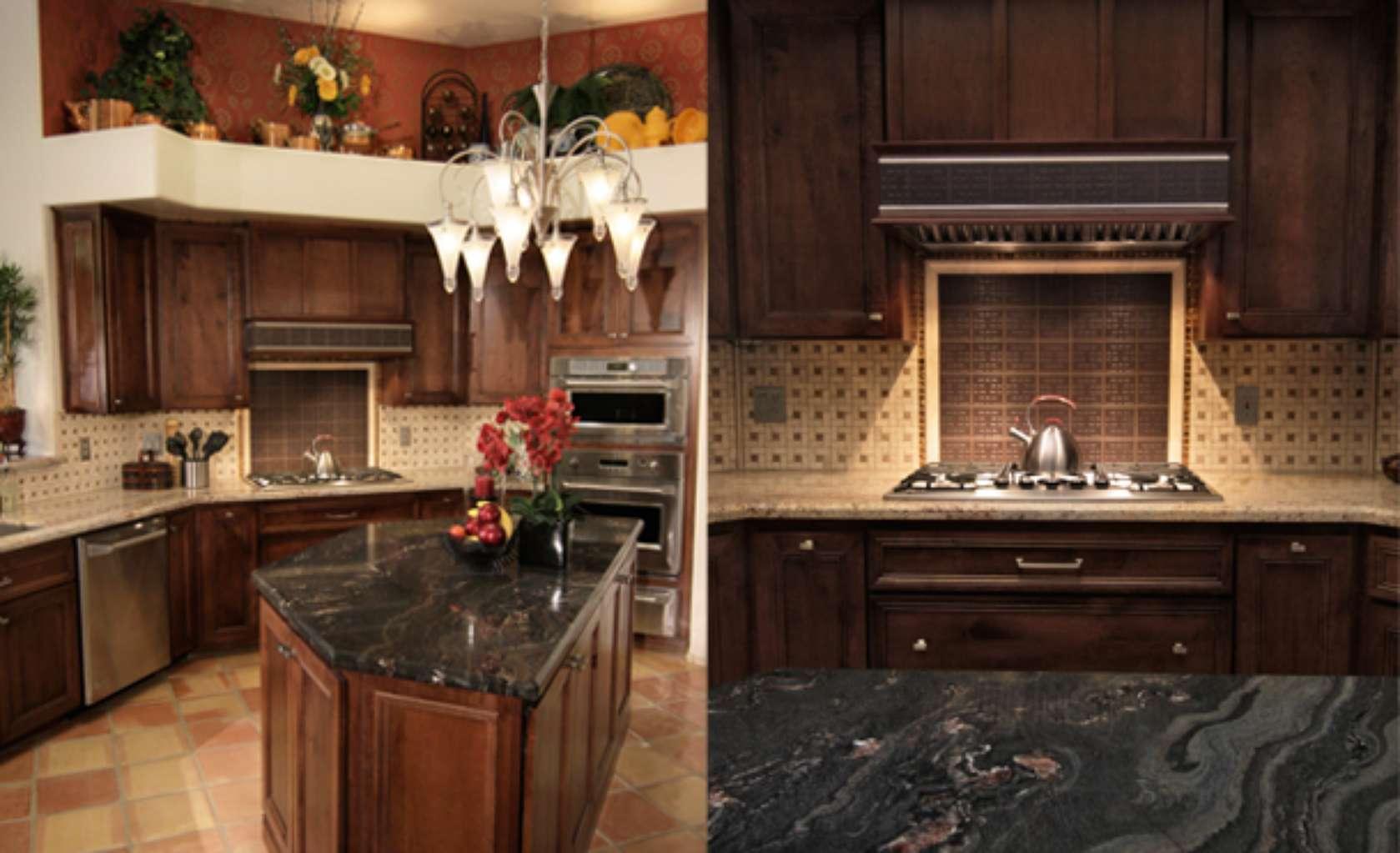 scottsdale kitchen remodel architizer