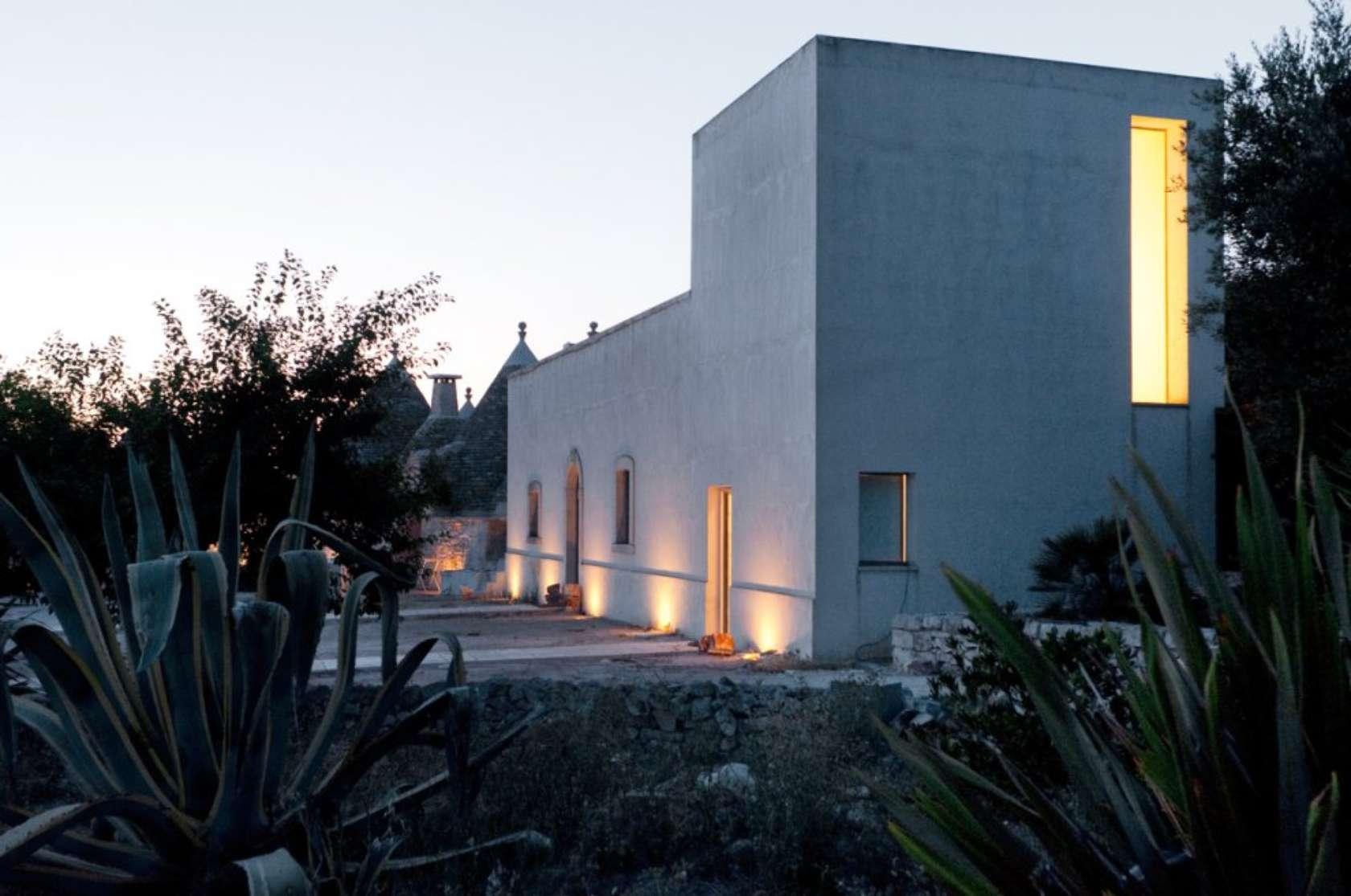 The 17 best contemporary mediterranean architecture for Modern mediterranean architecture