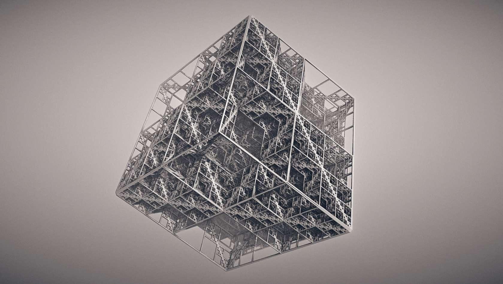 fractal antenna thesis