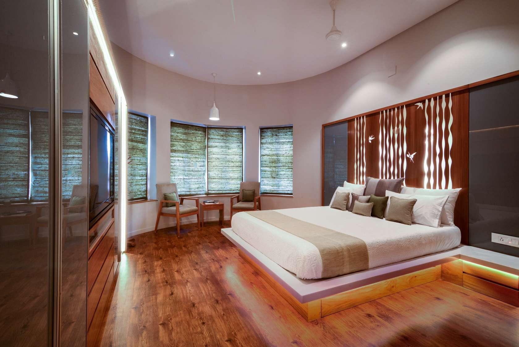 Shahid Kapoor House Interior 28 Images Shahid Kapoor