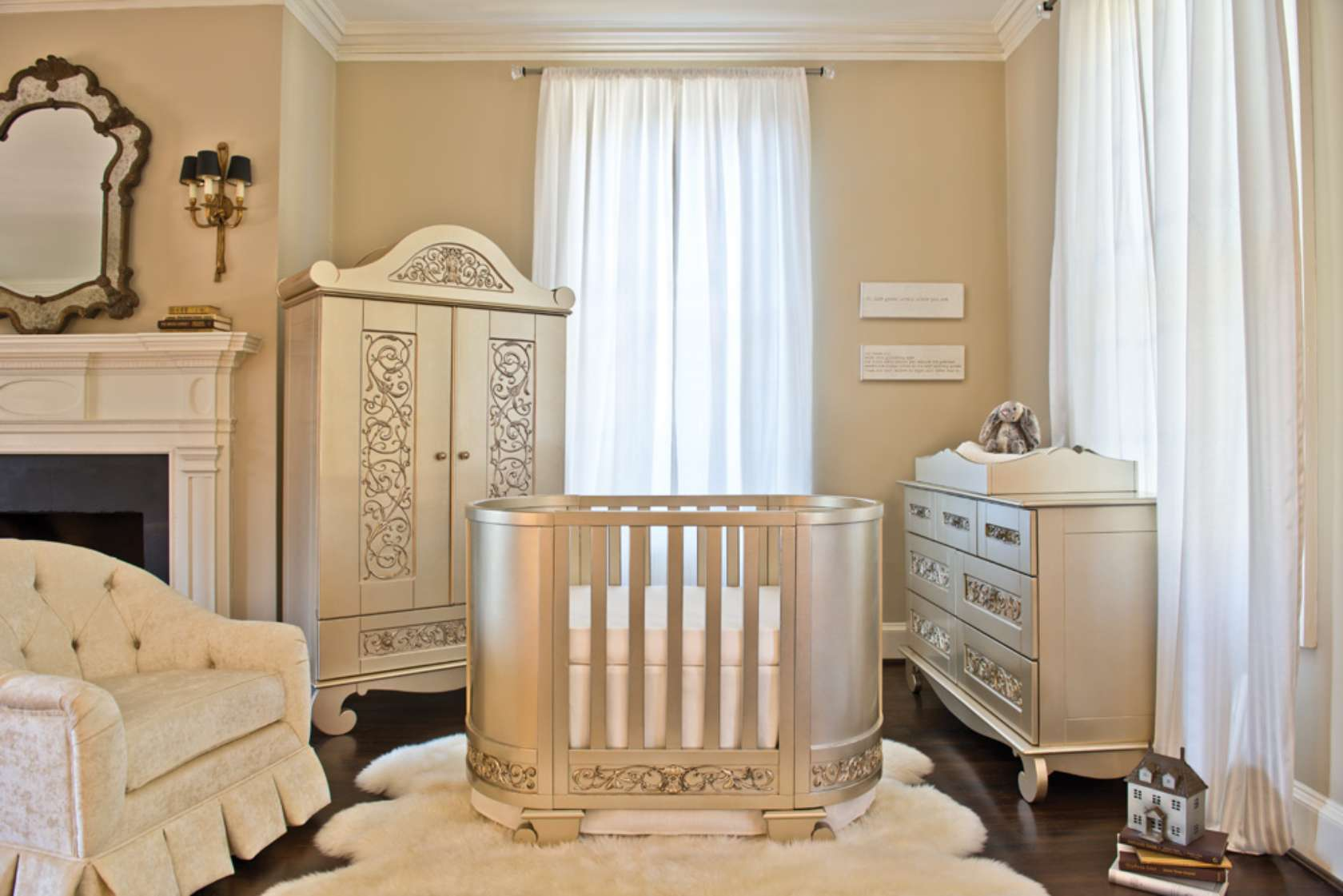 architizer cribs royal baby edition architizer best nursery furniture brands