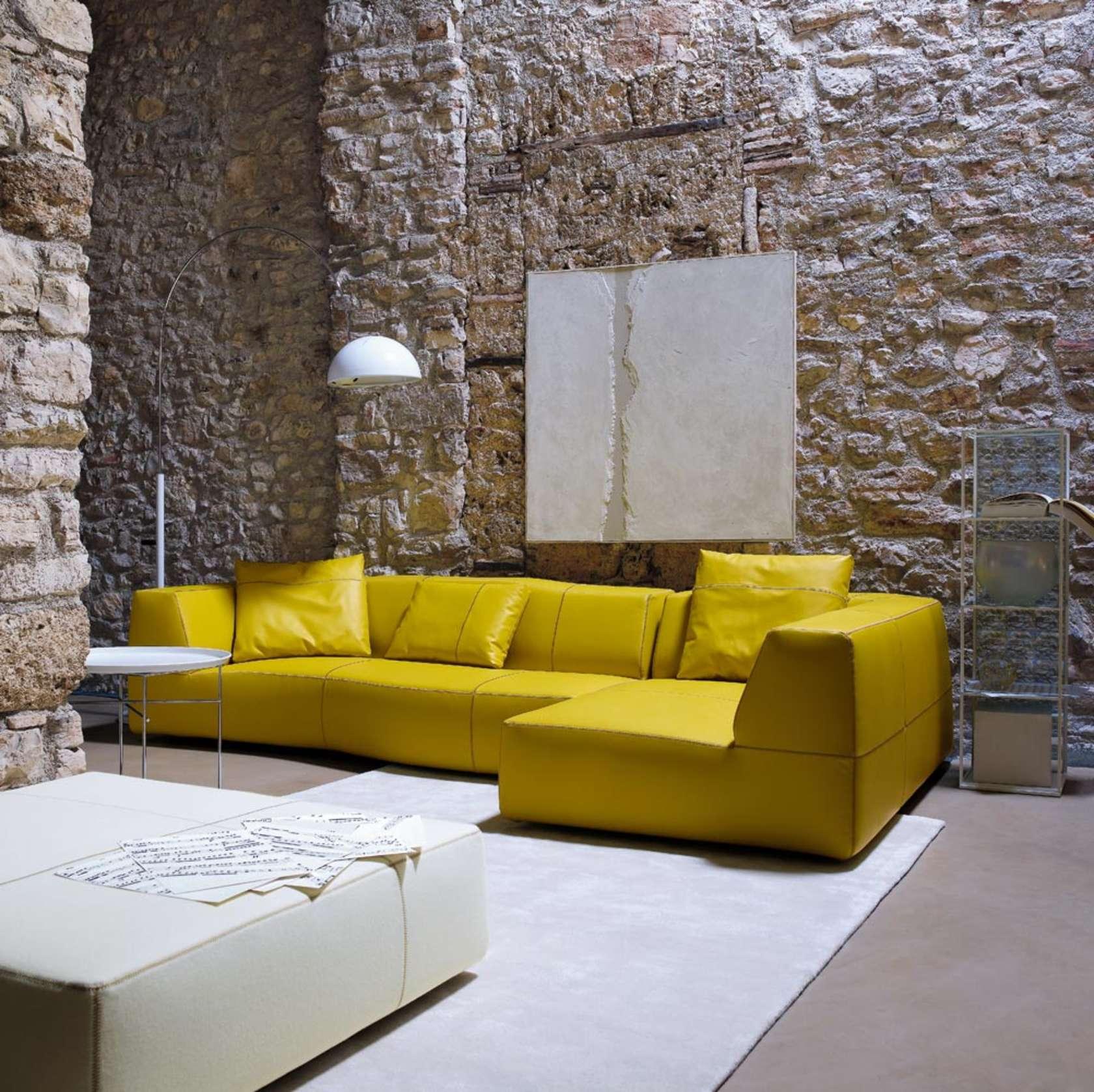 bb italia on architizer bb italia furniture prices
