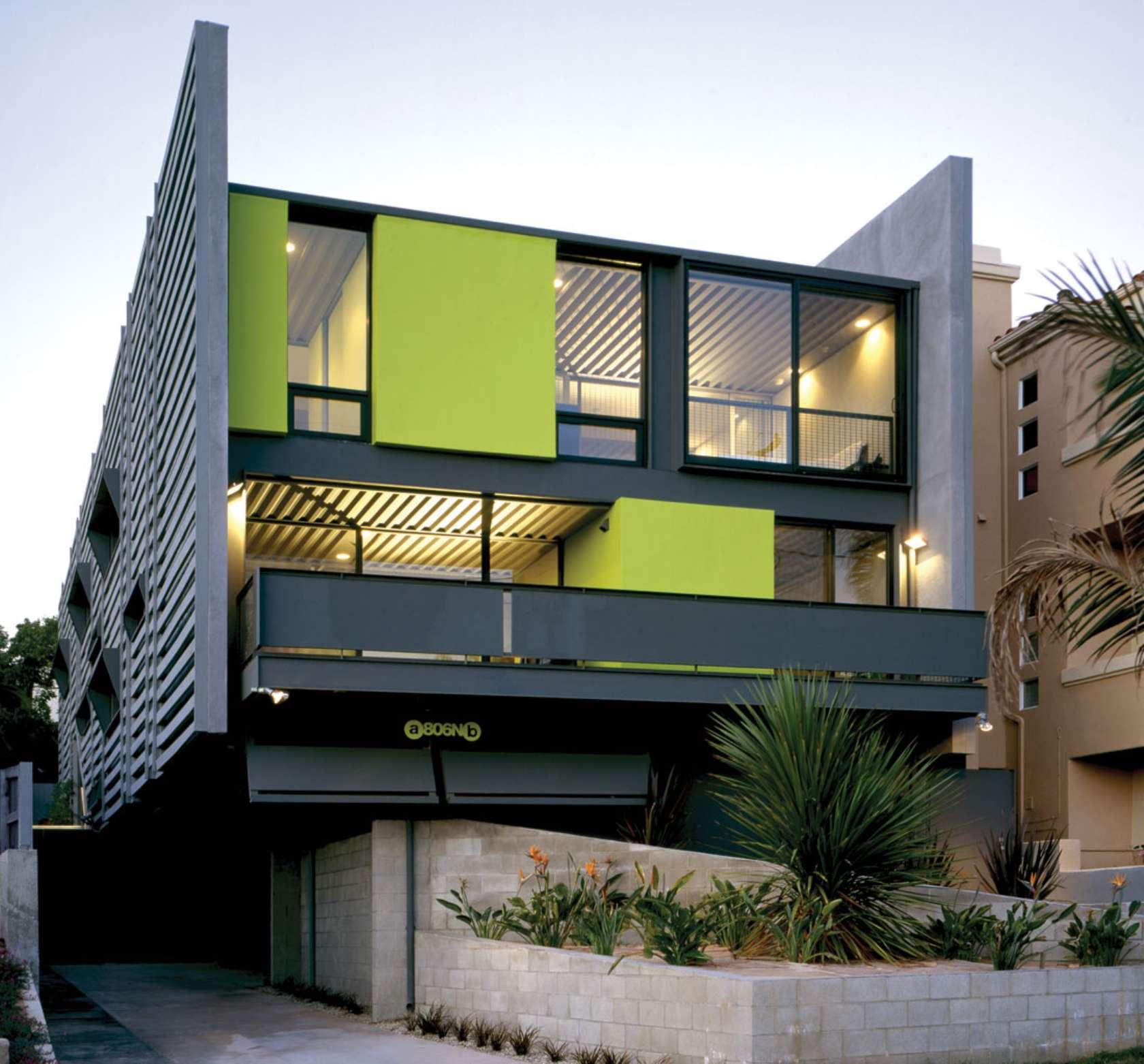 Jones partners architecture architizer for Jones architecture