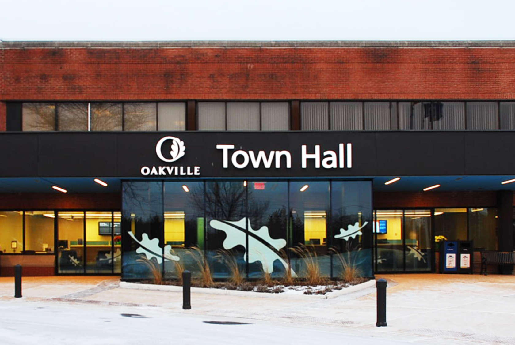 48 Town of Oakville jobs, including salaries, reviews, and other job information posted anonymously by Town of Oakville employees. Find Town of Oakville jobs on Glassdoor. Get hired. Love your job.