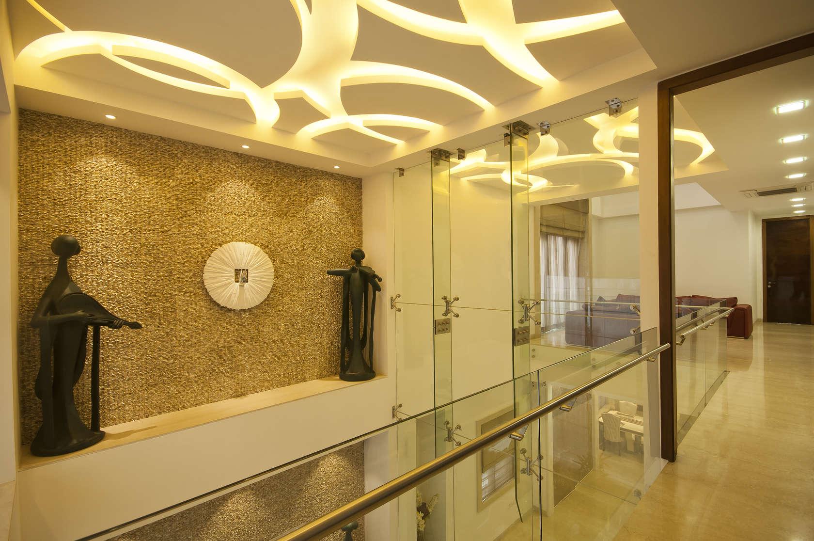 Private Residence At Salt Lake Kolkata Product Source