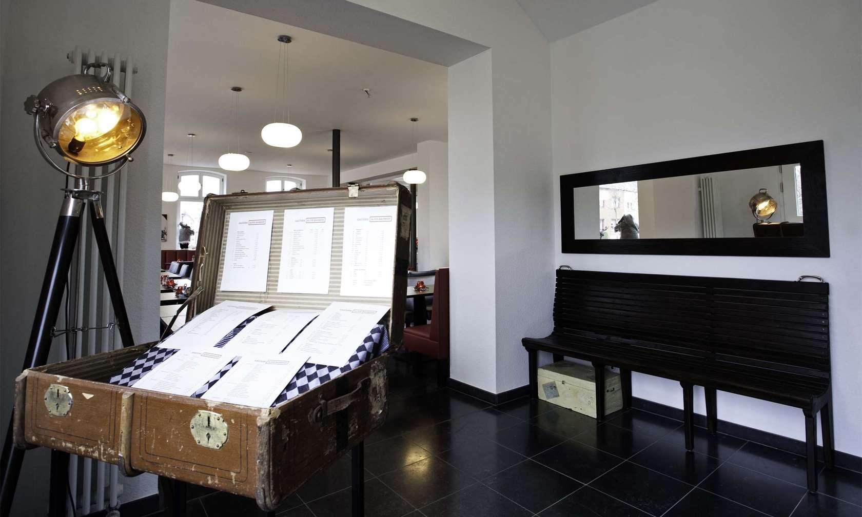 architekten k2 architizer. Black Bedroom Furniture Sets. Home Design Ideas