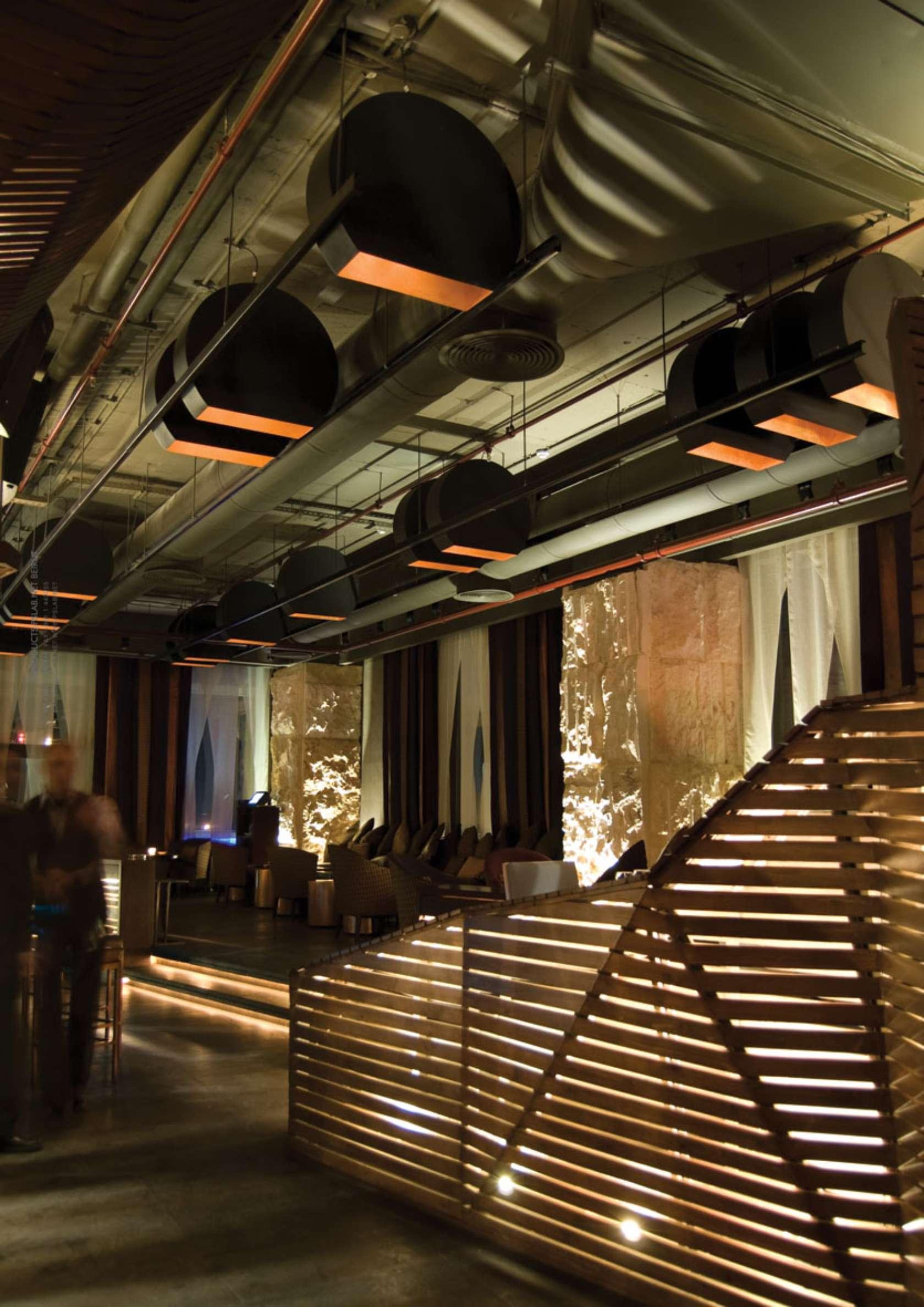 Shahira Fahmy Interior Design
