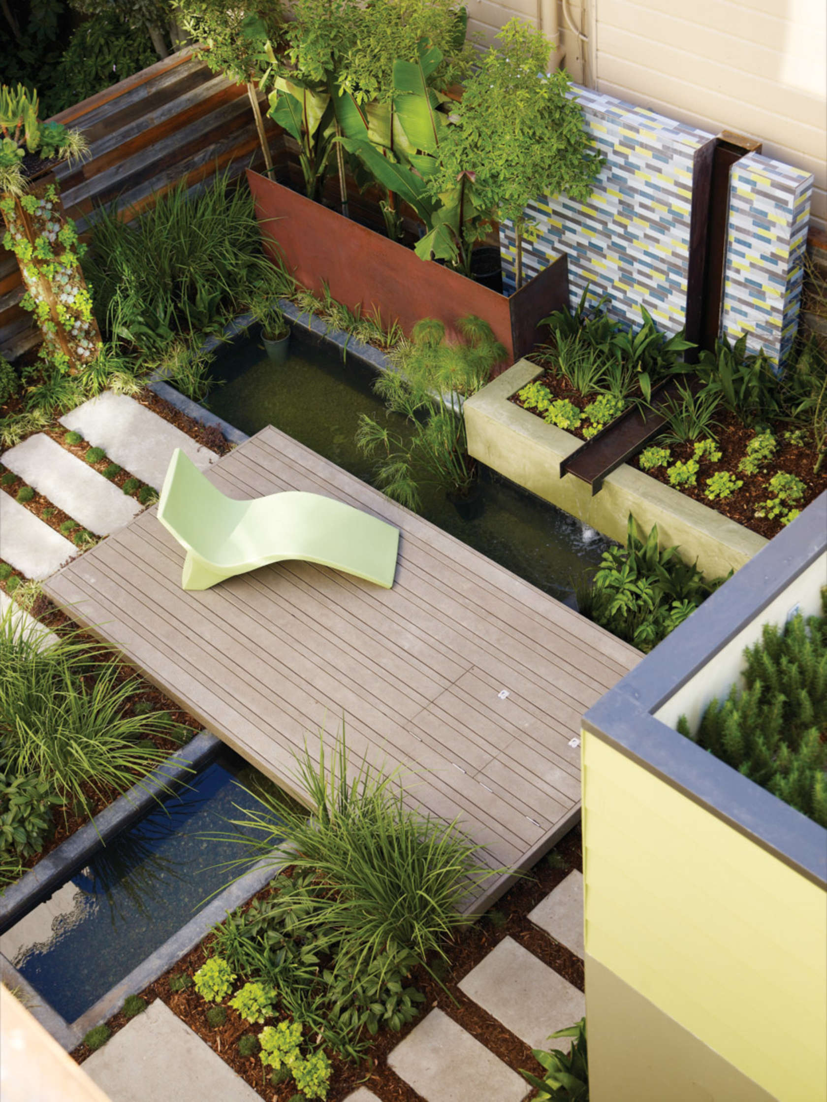 arterra landscape architects architizer