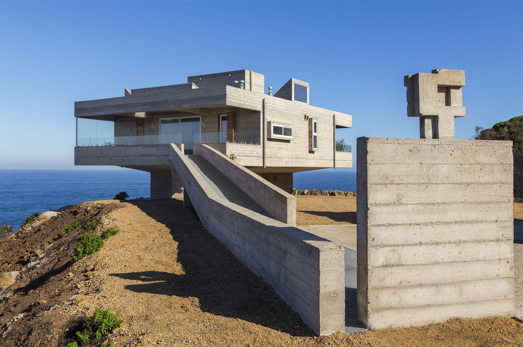 house plans on concrete slabs - Slab Home Designs