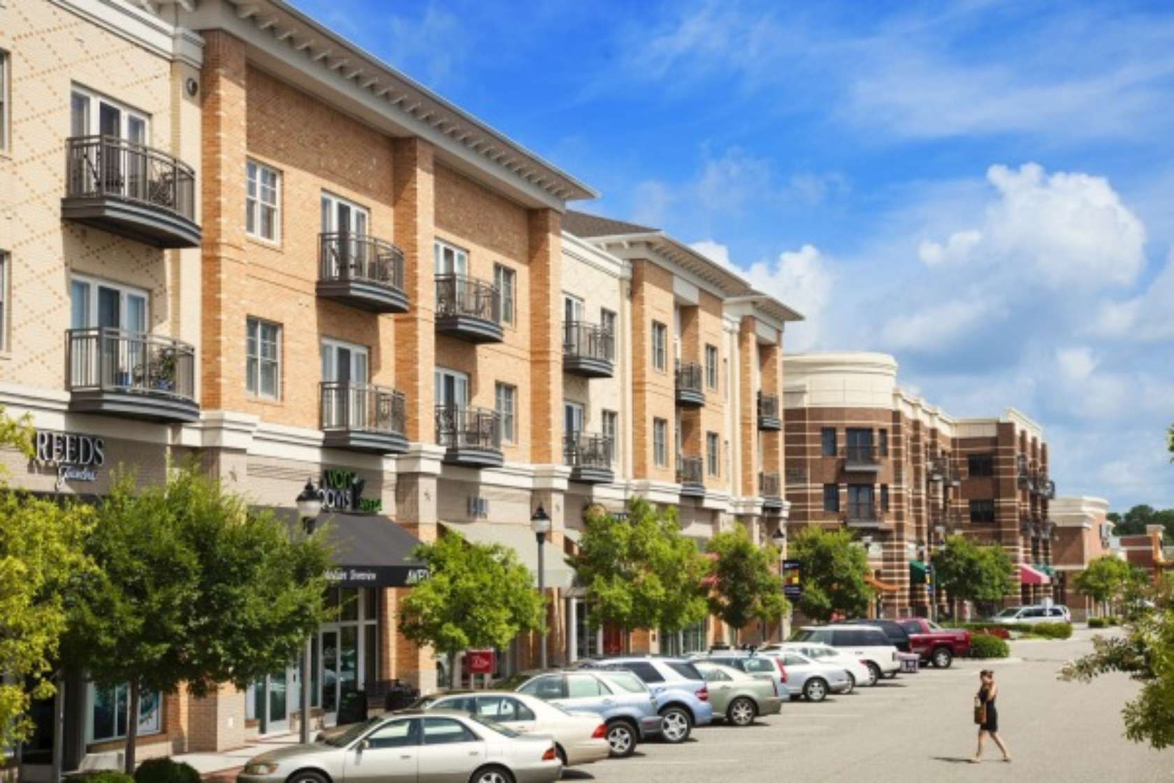 Get directions, reviews and information for Mayfaire Town Center in Wilmington, NC/10(1).