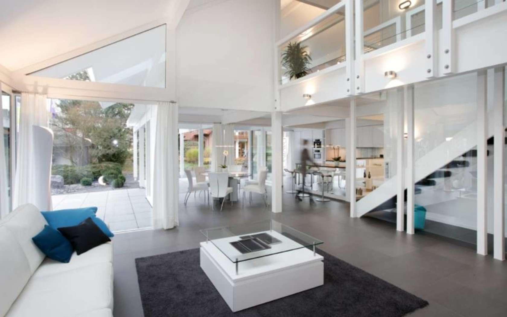 bad vibel frankfurt am main architizer. Black Bedroom Furniture Sets. Home Design Ideas