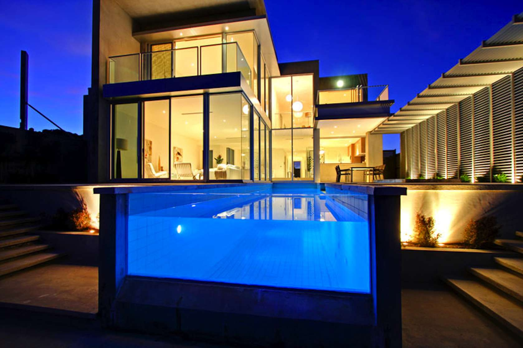 FGR Architects - Architizer