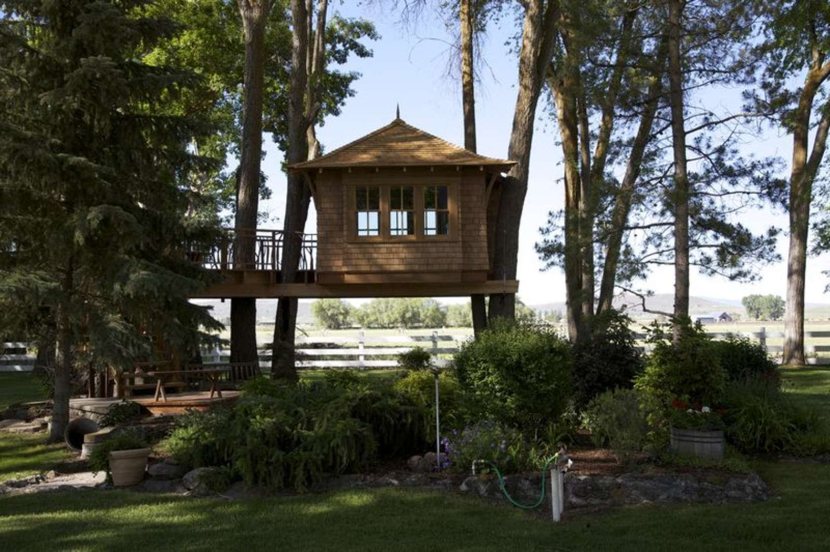 Treehouse Masters Prices 28+ [ how much is treehouse masters ] | treehouse masters prices a