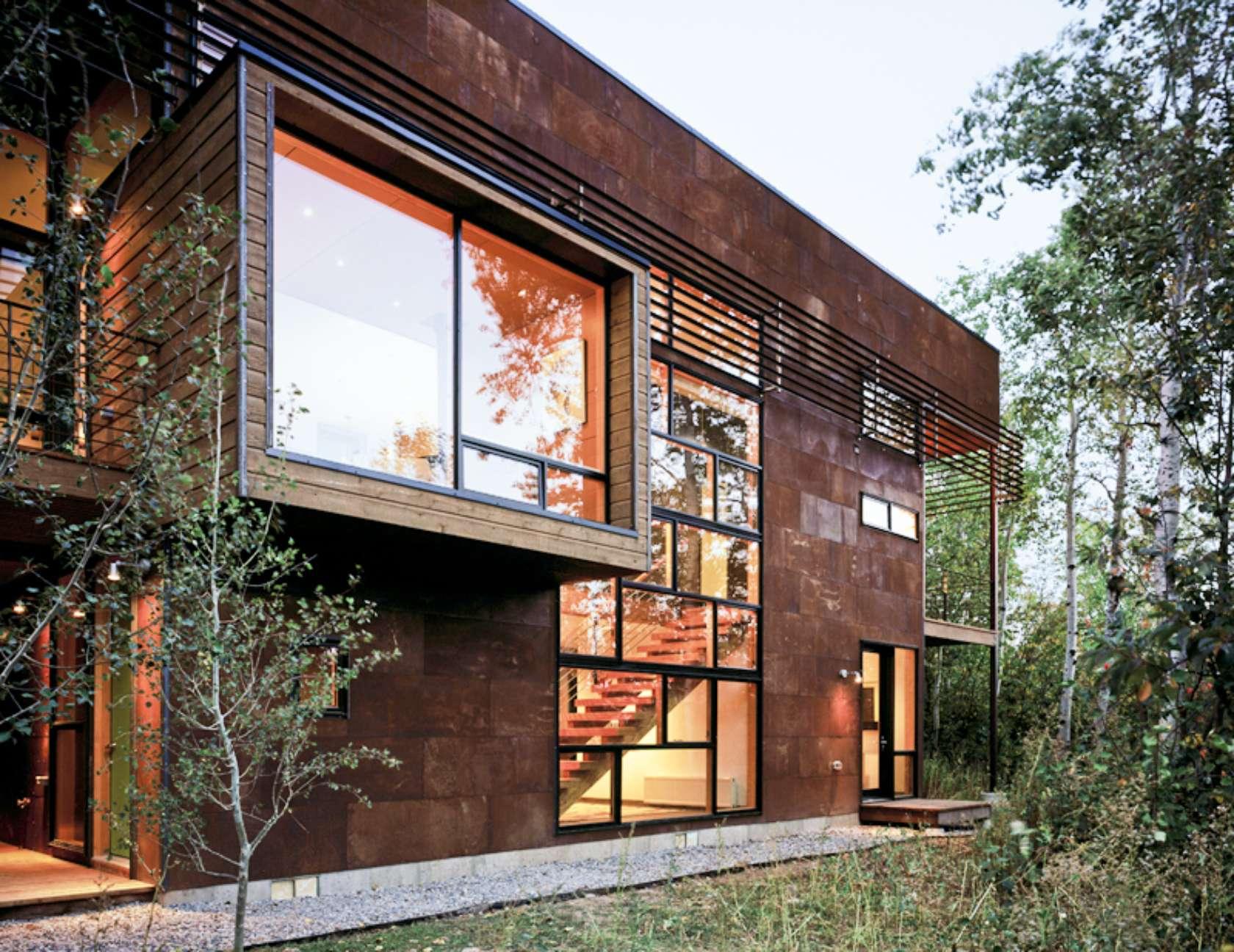 Carney Logan Burke Architects - Architizer