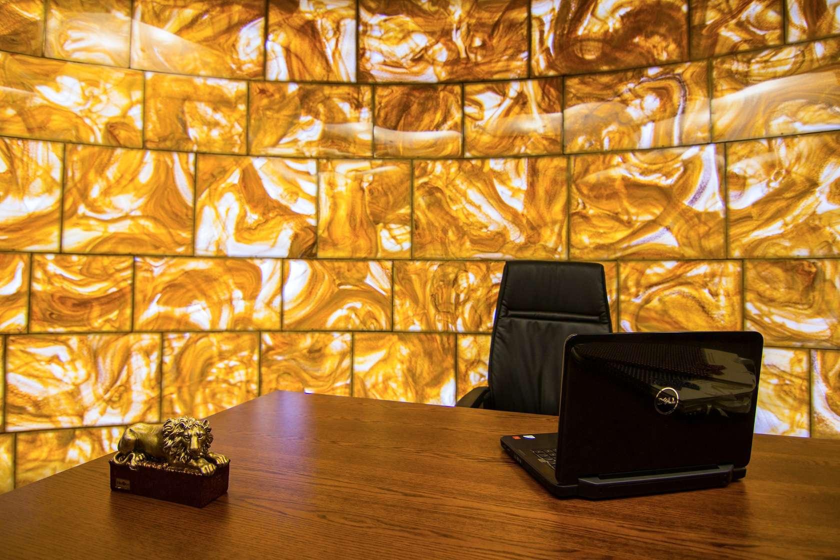 Msa Metropolitan Studio Of Architecture Architizer