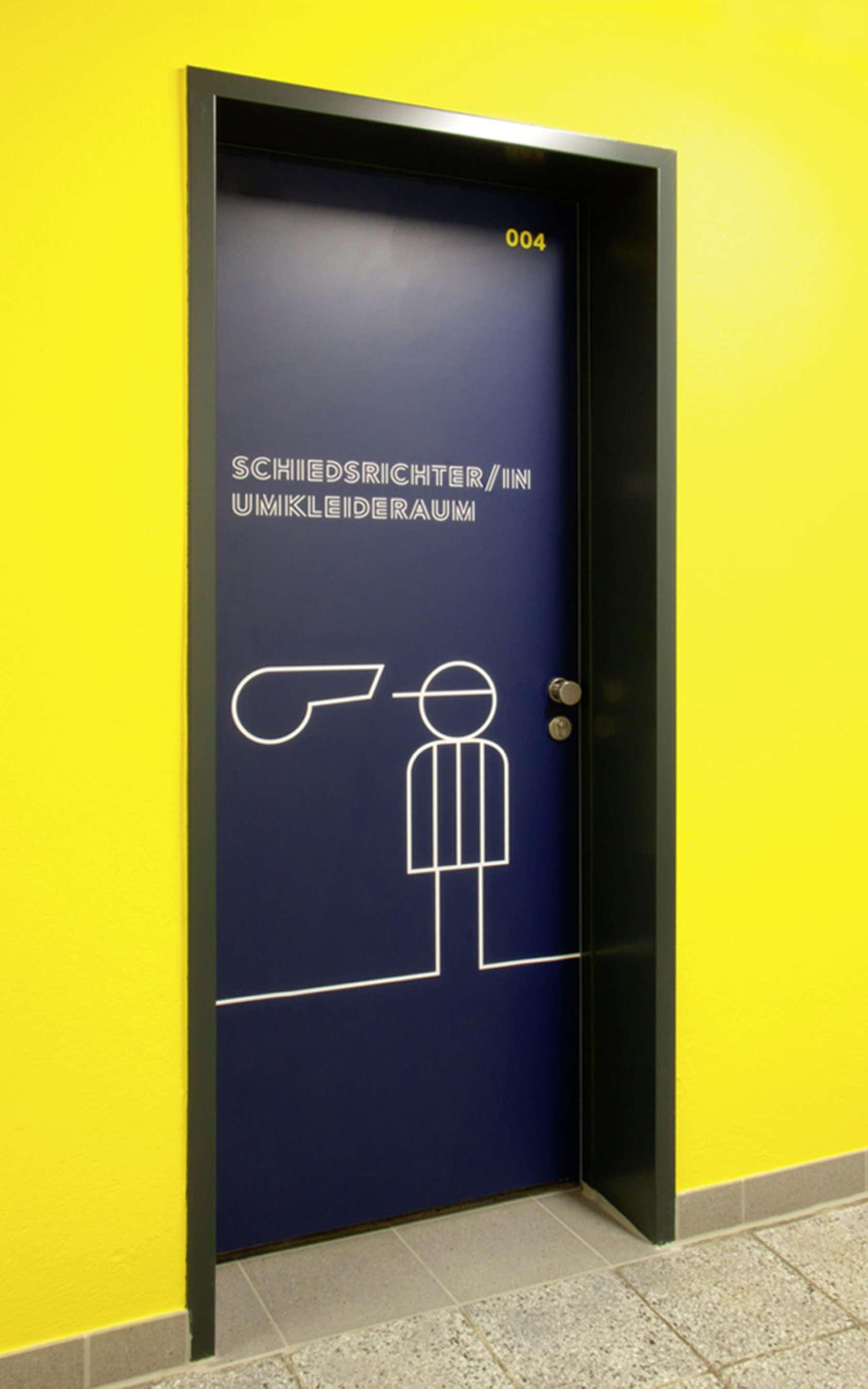 gourdin m ller sports hall industrieschule chemnitz architizer. Black Bedroom Furniture Sets. Home Design Ideas