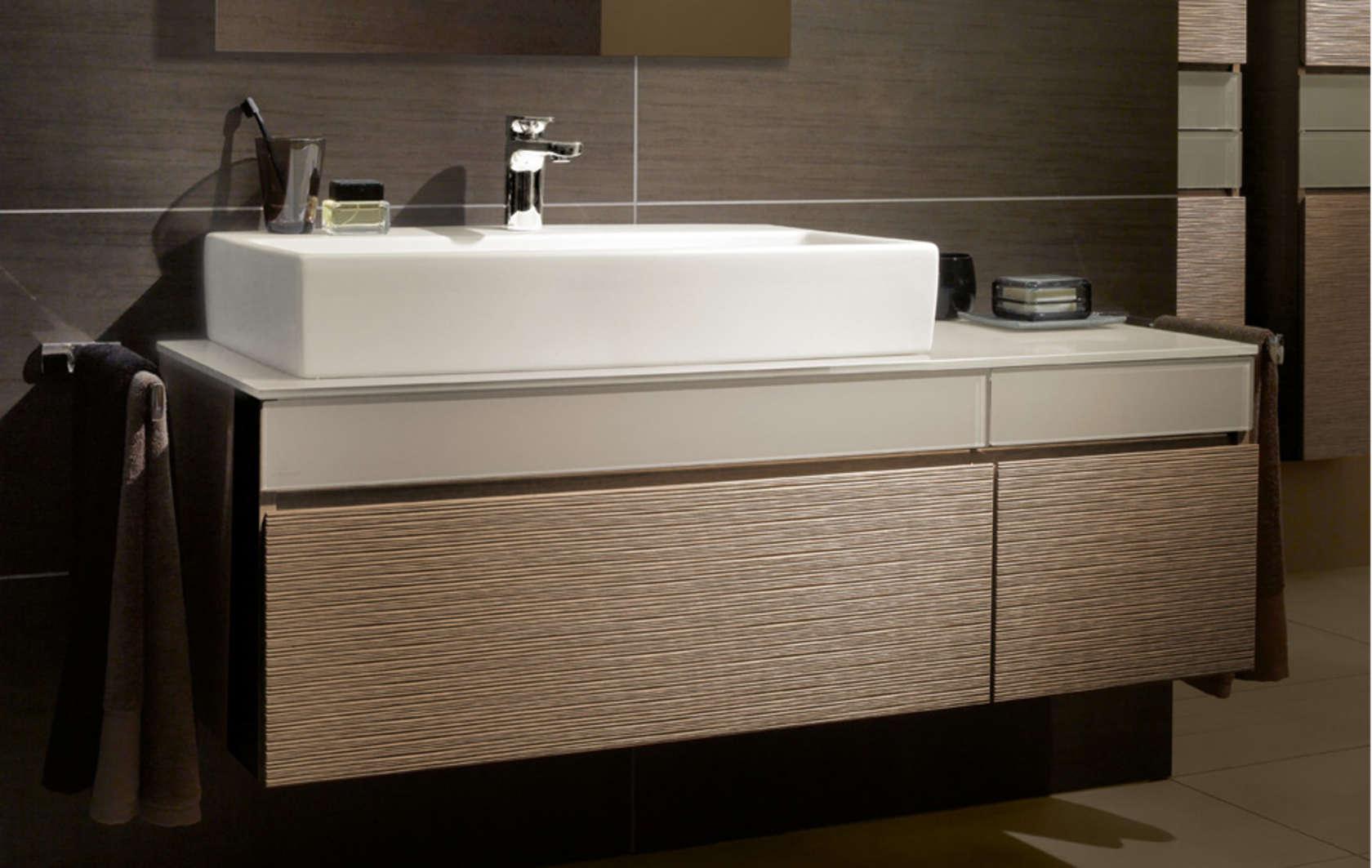 villeroy boch architizer. Black Bedroom Furniture Sets. Home Design Ideas