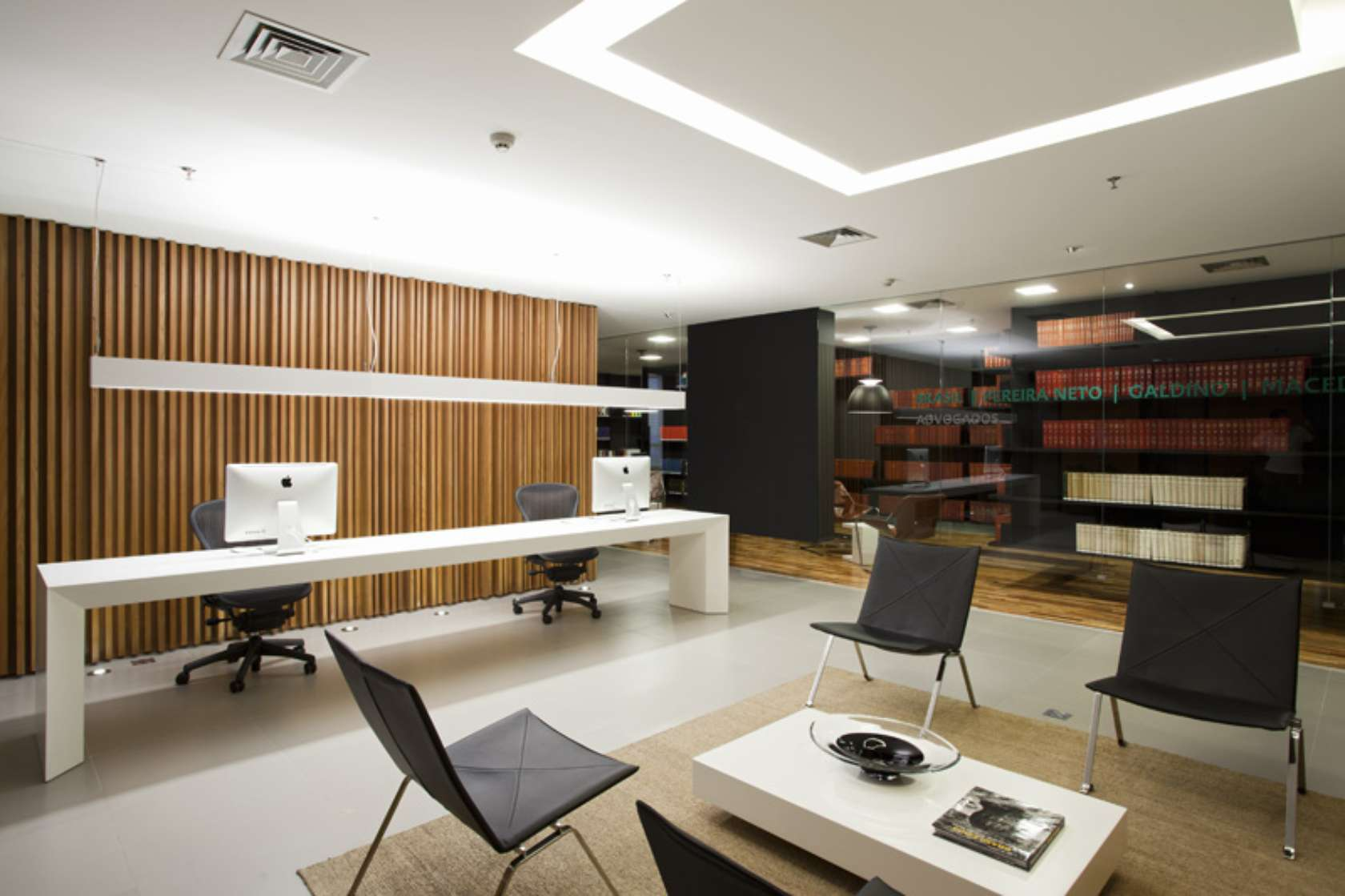 bpgm law firm on architizer bpgm law office