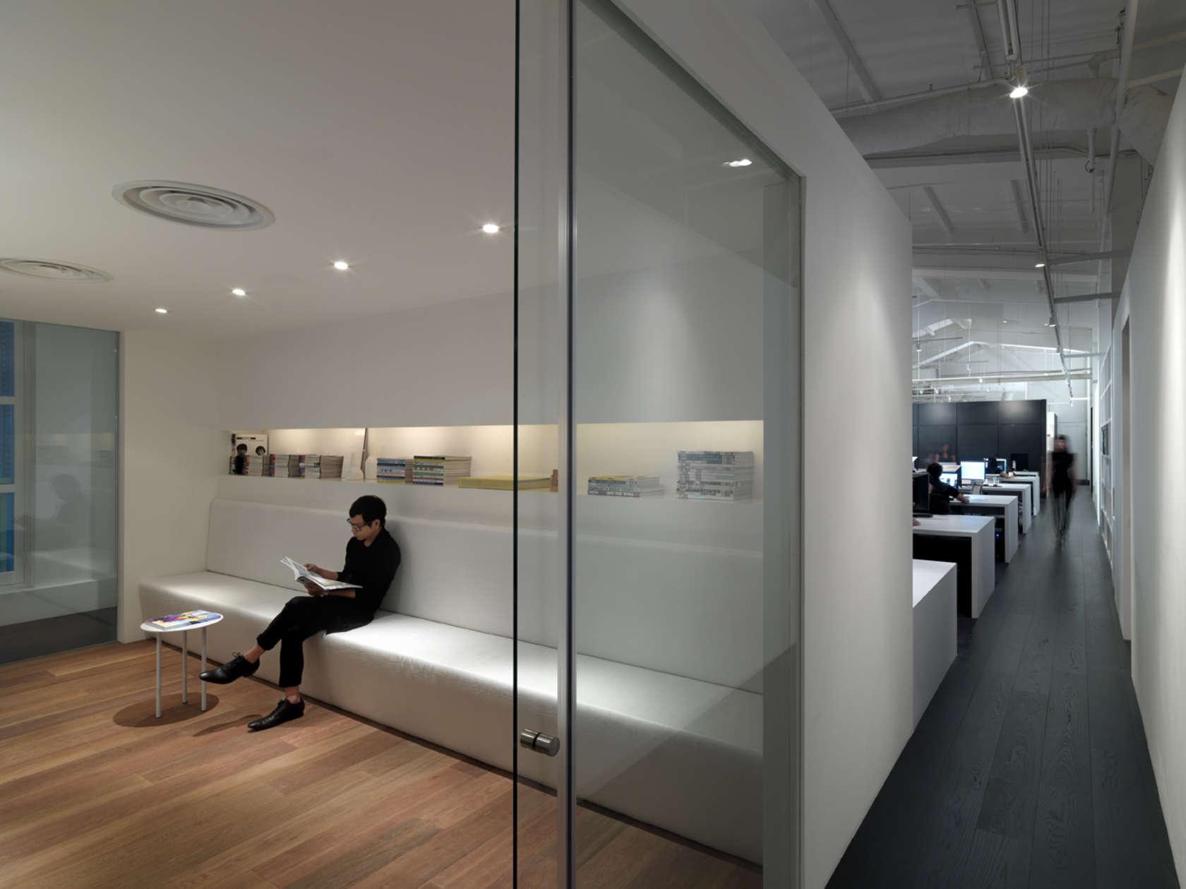 Glass Doors Designs Interior 33 Stylish Interior Glass Doors Ideas To Rock  Digsdigs