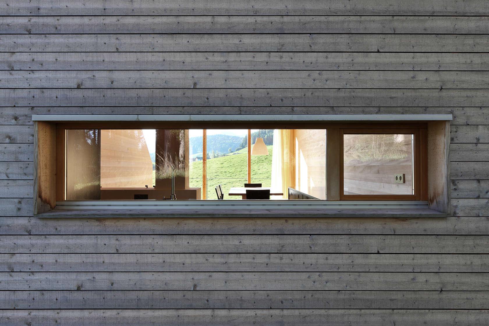 yonder architektur und design architizer. Black Bedroom Furniture Sets. Home Design Ideas