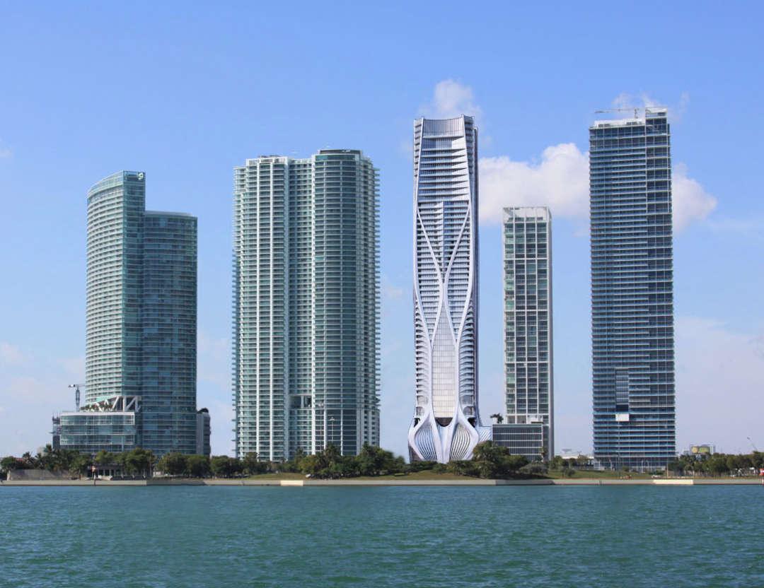 Zaha Hadid vodeći arhitekta sveta i njeni projekti - Page 2 335ce474f50dc67b2cc7ae2da6547c81