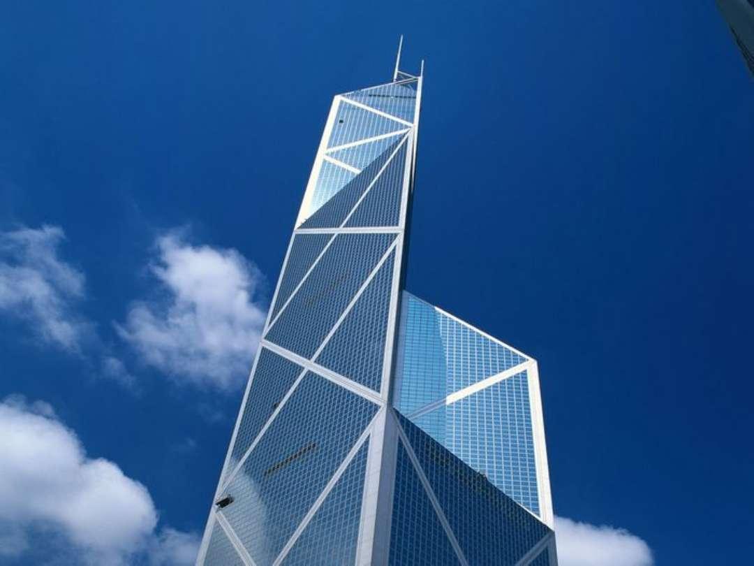 Najpoznatije svetske arhitekte - Page 3 3a34da507014bbb85c8329972d310096