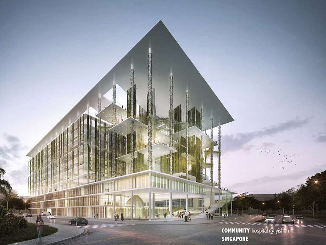 Related keywords suggestions for hdr architects inc for Architects corporation