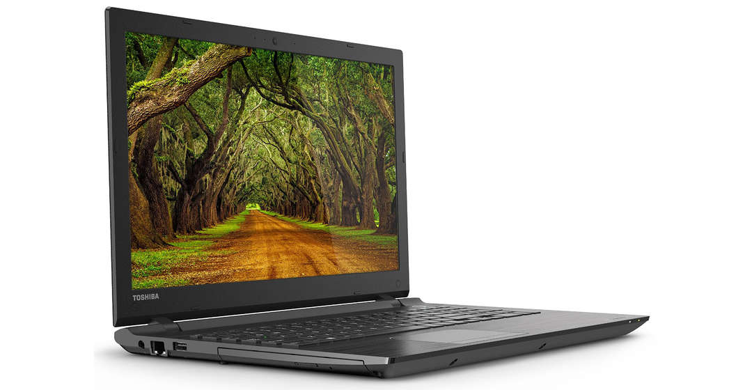 I need a cheap laptop for a student?