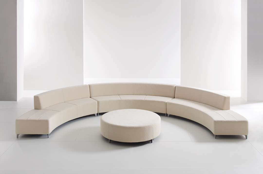 Curved Modular Sofa Furniture Curved Modular Sofa Get The