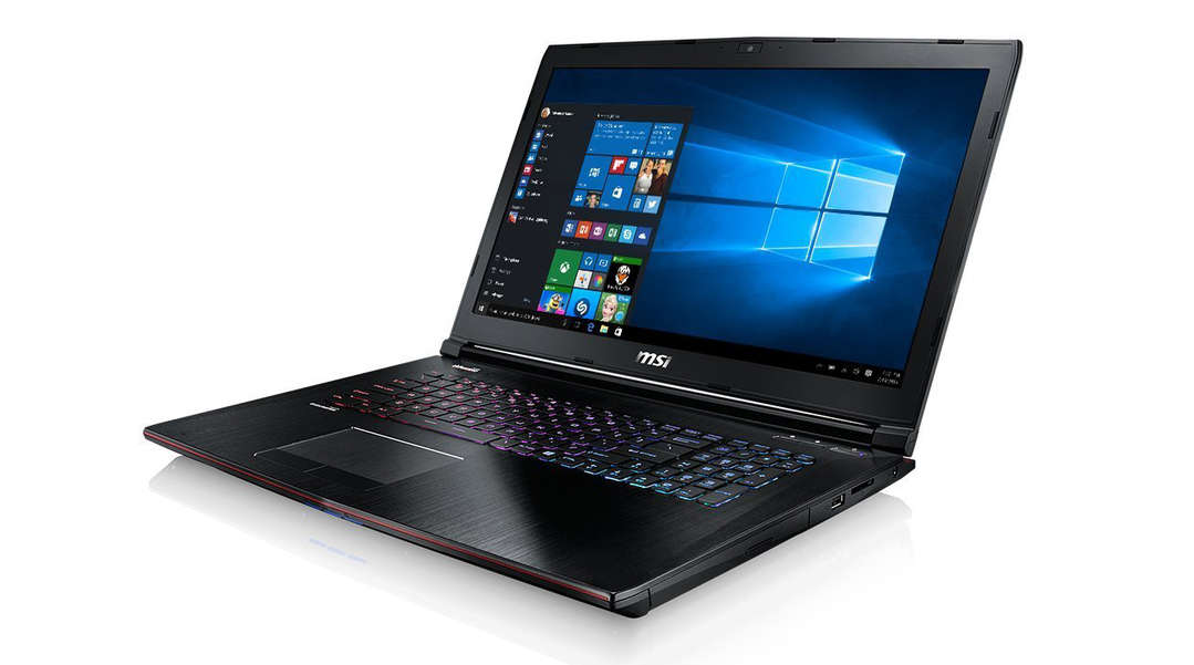 A good laptop for me?