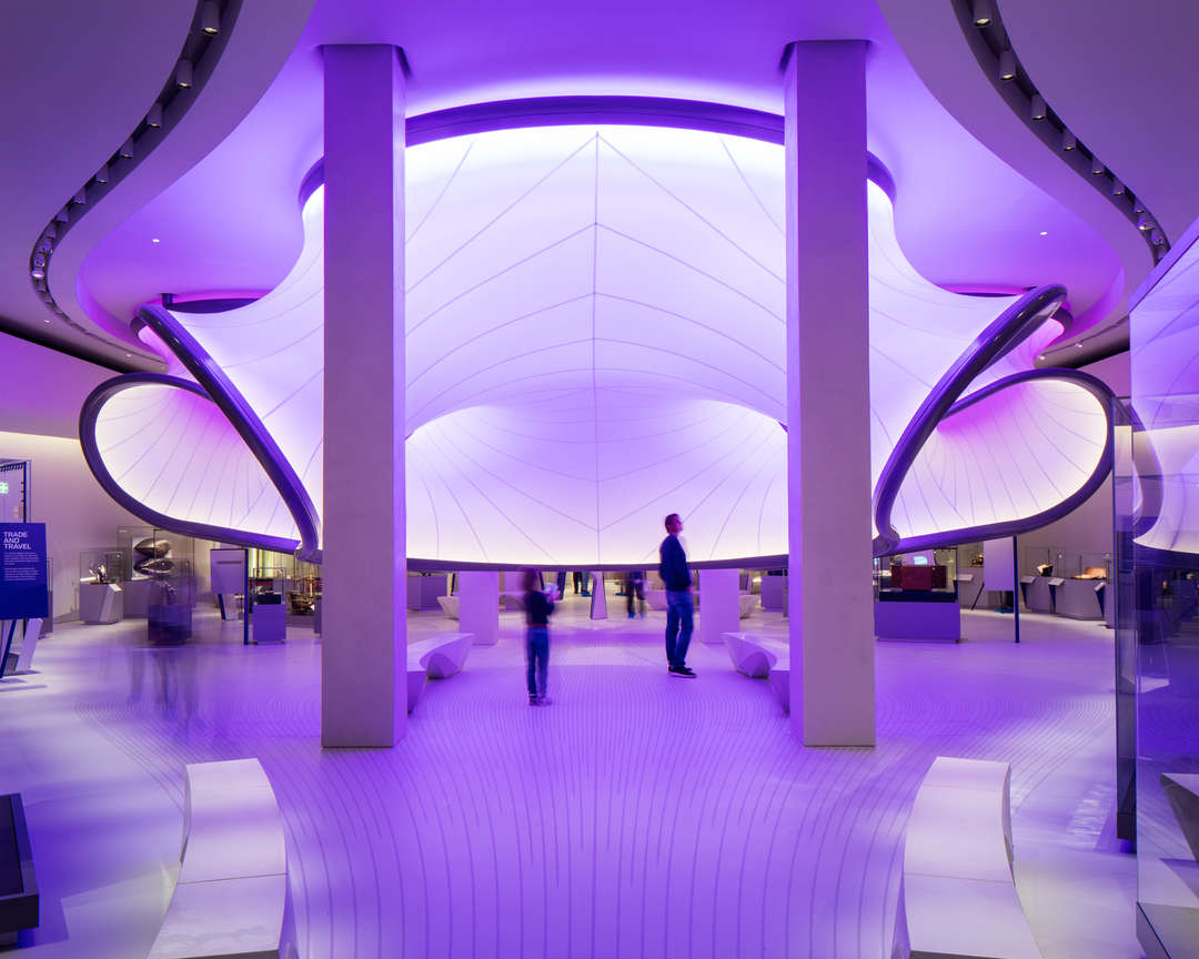 Zaha Hadid vodeći arhitekta sveta i njeni projekti - Page 2 8f2e4864c0a3f2502eeca8cea1cbe248