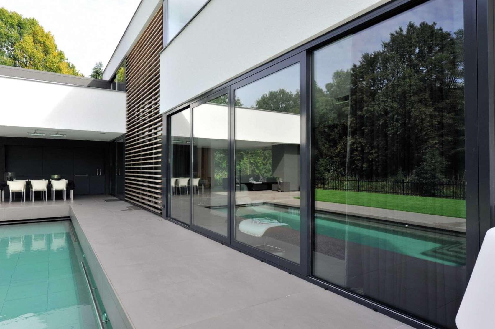 100+ patio door design patio doors tom price private jets fo.