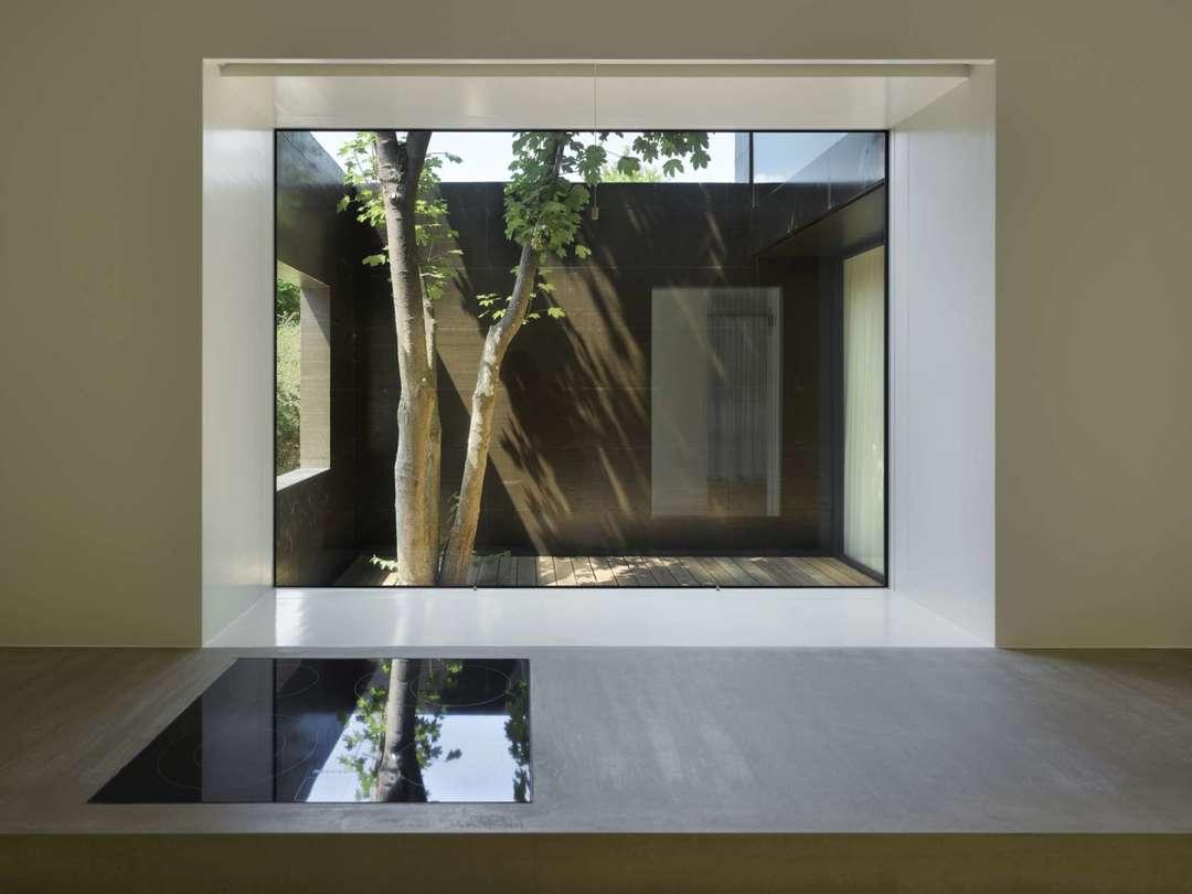 Nothingness 10 Perfect Minimalist Interiors – Home Designer