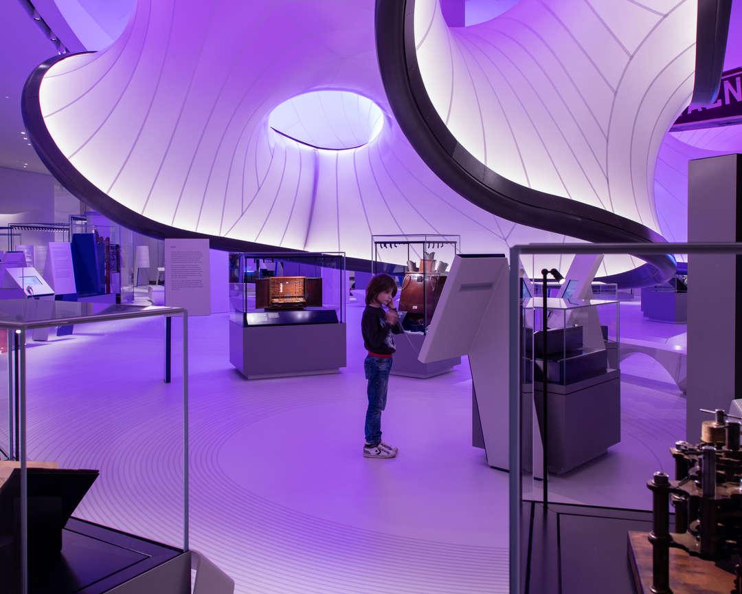Zaha Hadid vodeći arhitekta sveta i njeni projekti - Page 2 B9ff49c2f87fcd9ef046ff8d0cef2edf