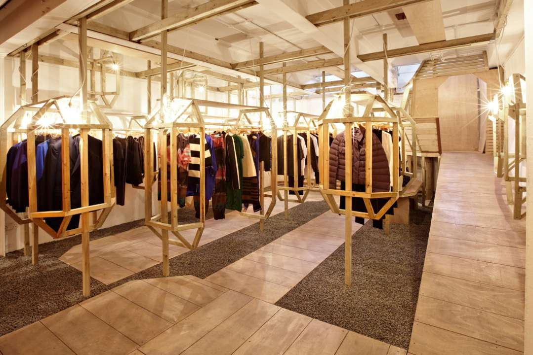 80f6ddcf1338 Is London s LN-CC The Coolest Concept Store In The World    byKarenWong